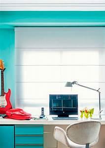Jungen Kinderzimmer Gestalten : jungen kinderzimmer gestalten ein zimmer voller farben und liebe ~ Sanjose-hotels-ca.com Haus und Dekorationen