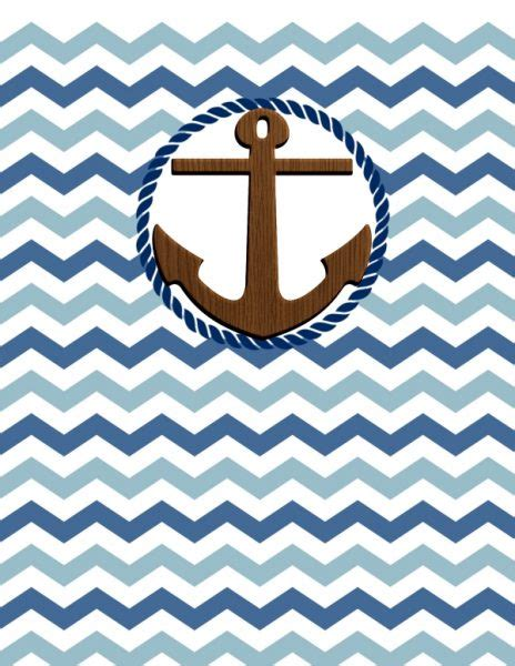 anchor background images personal commercial