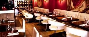 Restaurant Romantique Toulouse : restaurant groupe la gourmandine toulouse ~ Farleysfitness.com Idées de Décoration