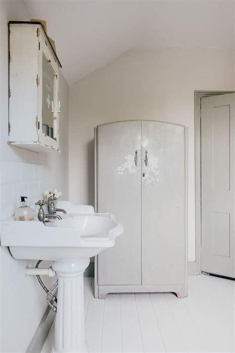 Period Bathroom Fixtures by S Minimalist Period Home Cozy Cottage Bathroom
