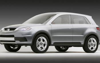 acura rdx concept hd wallpaper background image