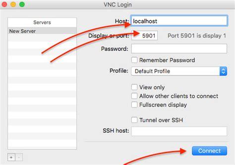 ubuntu server l server how to install kvm on ubuntu 16 04 lts headless server