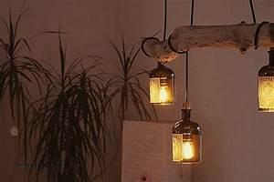 Lampe Dimmbar Machen : deckenlampe selber machen best selber machen with deckenlampe selber machen leuchte aus with ~ Markanthonyermac.com Haus und Dekorationen