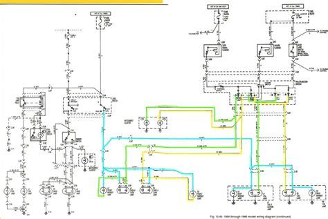 1971 Jeep Wagoneer Wiring Diagram by Ford 2000 Tractor Hydraulic Diagram Downloaddescargar