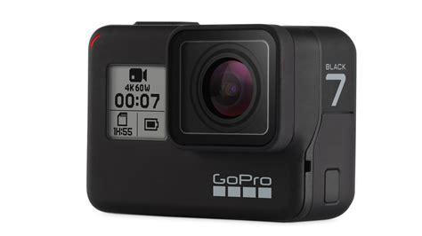 Gopro Price Gopro 7 Release Date Price Specs Black Silver