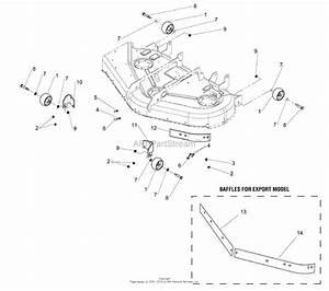Massey Ferguson 65 Hydraulic Diagram