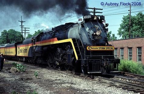 rdg 2101 steam locomotives wiki powered by wikia