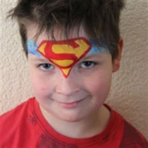 kinderschminken facepainting raffini kinderevents