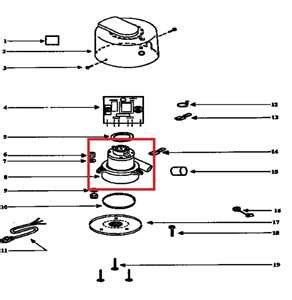 Electrolux Vacuum Wiring Diagram by Electrolux Vacuum Parts Diagram Questions Answers With