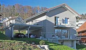 Garage Bauen Kosten : garage mit terrasse kosten fertiggaragen und carports von systembox garagen gmbh garage mit ~ Whattoseeinmadrid.com Haus und Dekorationen