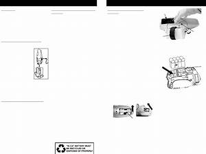 Shark Sv769 1 User Manual To The Eb05cc22 213c 4bbf 9e91