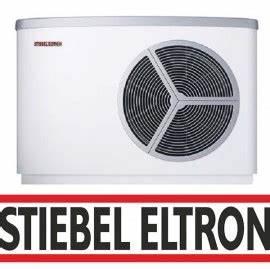 Stiebel Eltron Solarkollektoren : ambient air source heat pump hydronic supplies ~ Frokenaadalensverden.com Haus und Dekorationen