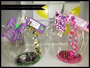 Fete Des Mere Cadeau : etiquette et gommette le blog de nounoucoindespetits ~ Melissatoandfro.com Idées de Décoration