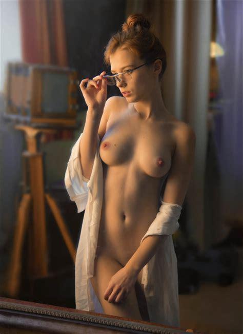 Marta Gromova Porn Photo Eporner