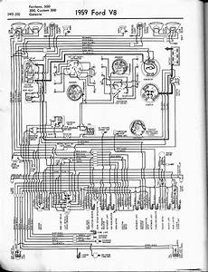 Custom Autosound Wiring Diagram  With Images