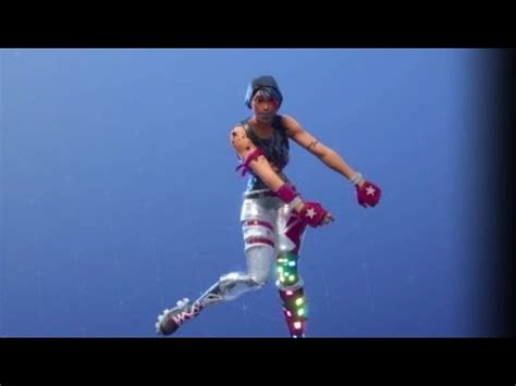 billy bounce  slow motion youtube