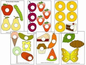 the very hungry caterpillar kids yoga omazing kids With very hungry caterpillar templates free