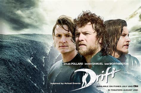 drift tavole surf drift cinema