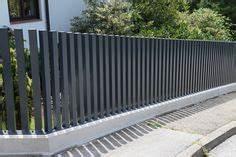 Aluminium Zaun Preise : die 261 besten bilder von gartenzaun ideen und inspiration garden fencing backyard patio ~ A.2002-acura-tl-radio.info Haus und Dekorationen