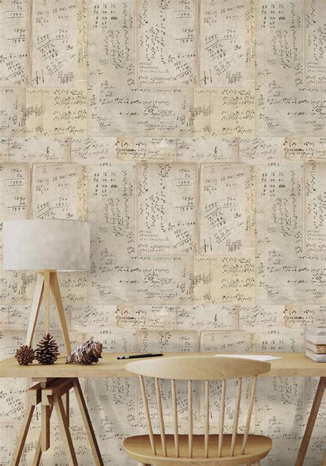 math wallpaper  mind  gap