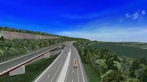Autoroute A13 Accident : autoroute a13 les travaux de r novation du viaduc de guerville dans les yvelines sont lanc s ~ Medecine-chirurgie-esthetiques.com Avis de Voitures