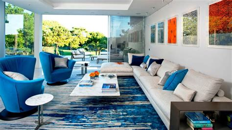 home painting color ideas interior 40 best living room colour schemes