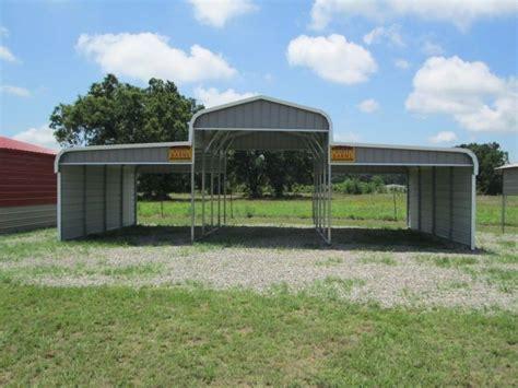 Metal Barns Louisiana