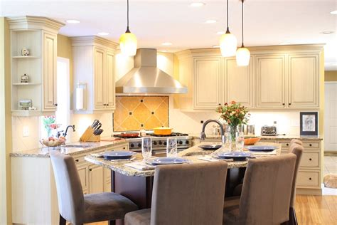 country kitchen hollis nh newest designs in traditional kitchen remodeling 6069