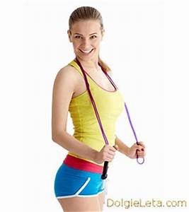 Как быстро похудеть в тренажерном зале для женщин упражнения
