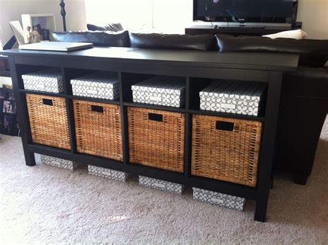 thin shelves ikea black sofa table ikea interior exterior ideas