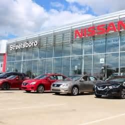 Streetsboro Nissan by Nissan Of Streetsboro 12 Photos 12 Reviews Auto
