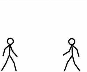 Aprilon My Cool Stick Figure Animation Using Pivot