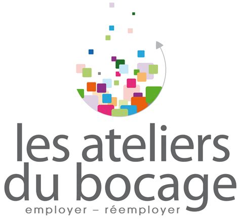 gmba baker tilly cabinet d expertise comptable audit conseil commissariat aux comptes