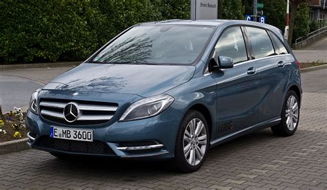 Every page goes through several hundred of perfecting techniques; Fichier:Mercedes-Benz B 180 BlueEFFICIENCY (W 246) - Frontansicht, 1. April 2012, Essen.jpg ...
