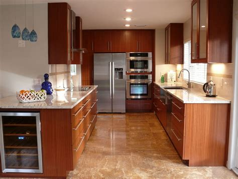 built in cabinets for kitchen custom built kitchen cabinets home design ideas 7990