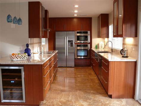 richmond kitchen cabinets custom built kitchen cabinets home design ideas 1966