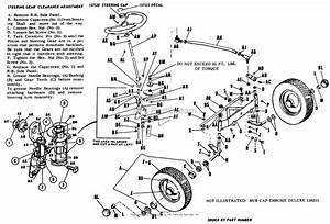 Wiring 2 Speed Rear Axle Diagram