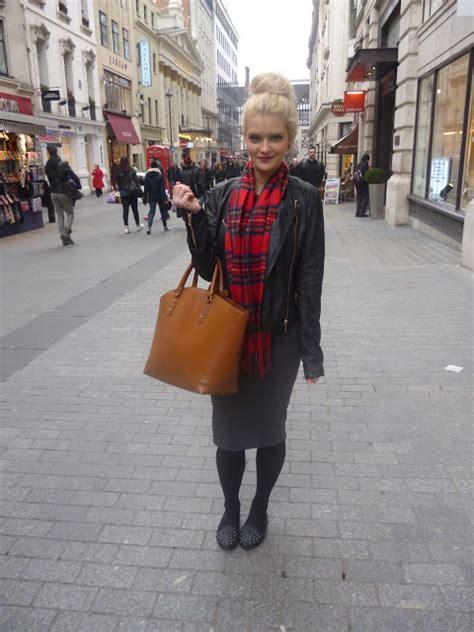 Meg's Boutique: April 2013