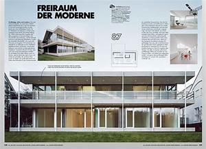 Haus Der Architekten Stuttgart : reichel schlaier architekten neues ~ Eleganceandgraceweddings.com Haus und Dekorationen