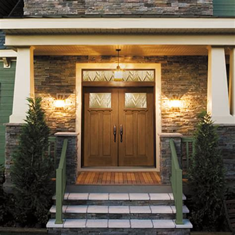 steel replacement entry doors pella retail