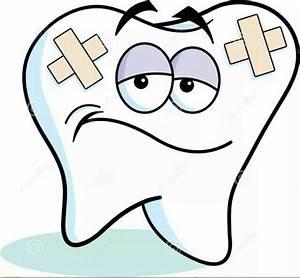 Sad tooth clip art bing images | Clipart Panda - Free ...