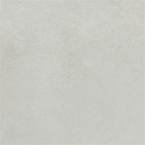 porcelain tile clearance 17 best images about clearance porcelain floor tiles on pinterest villas capri and mink