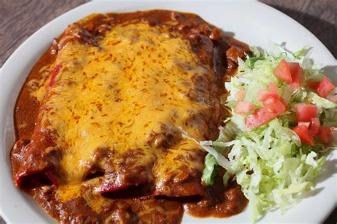 what is tex mex cuisine garcia 39 s combo plate is 39 finest reminder that tex mex is a