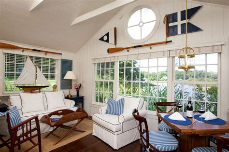 Press Photo Gallery For Kennebunkport Me Bed And Breakfast