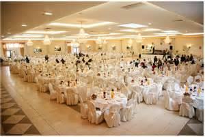 salle de mariage la tonnelle villiers le bel salle de villiers le bel 28 images location de salle la tonnelle 224 villiers le bel la