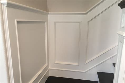 wainscoting installation costs wainscoting paneling