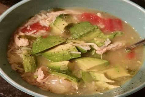 This copycat version tastes identical to the beloved original. La Hacienda Mexican Chicken Soup | Recipe in 2020 | Clean eating soup, Chicken soup recipes ...