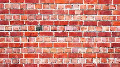 Brick Background Wall Texture Wallpapers 1080 1920