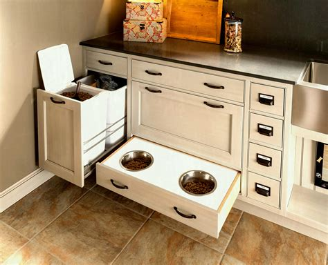 what color to paint kitchen cabinets with stainless steel appliances size of kitchen paint colors for cabinets kitchens 9974