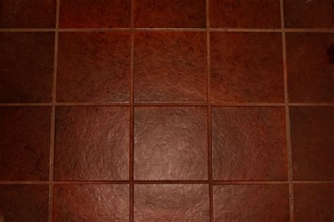 floor tile texture designs  psd vector eps